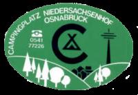 "Campingplatz ""Niedersachsenhof"" Osnabrück"